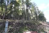 Elk Ridge - Photo 21