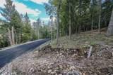 Elk Ridge - Photo 23
