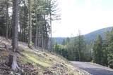 Elk Ridge - Photo 26