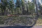 Elk Ridge - Photo 28