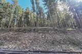 Elk Ridge - Photo 29