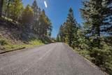 Elk Ridge - Photo 3