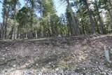 Elk Ridge - Photo 30