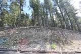 Elk Ridge - Photo 31