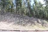Elk Ridge - Photo 32