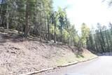 Elk Ridge - Photo 33