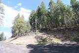 Elk Ridge - Photo 35