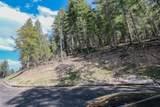Elk Ridge - Photo 36