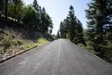 Elk Ridge - Photo 4