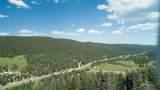 Elk Ridge - Photo 6