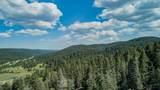 Elk Ridge - Photo 7