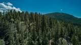 Elk Ridge - Photo 8