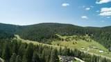 Elk Ridge - Photo 9