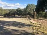 134 Rocky Trail Rd - Photo 12