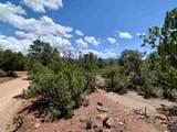 2 Montano Colorado Rd - Photo 28
