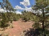 2 Montano Colorado Rd - Photo 34