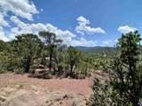 2 Montano Colorado Rd - Photo 37