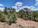 2 Montano Colorado Rd - Photo 38