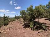 2 Montano Colorado Rd - Photo 49