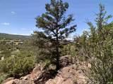 2 Montano Colorado Rd - Photo 50