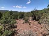 2 Montano Colorado Rd - Photo 55