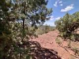 2 Montano Colorado Rd - Photo 59