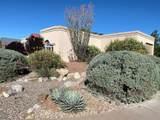 2423 Desert Hills Dr - Photo 4