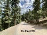 124 Big Dipper Rd - Photo 22