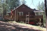 1 Oak Ridge Dr - Photo 3