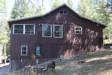 1 Oak Ridge Dr - Photo 9