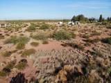 Rattlesnake Rd - Photo 11