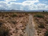Rattlesnake Rd - Photo 2