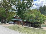 179 Trading Post Rd - Photo 1