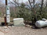 179 Trading Post Rd - Photo 7