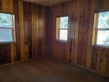 108 Mcdaniel Ave - Photo 14