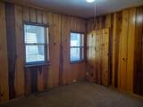 108 Mcdaniel Ave - Photo 16