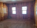 108 Mcdaniel Ave - Photo 18