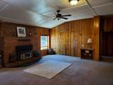 108 Mcdaniel Ave - Photo 4