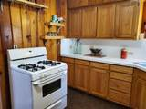 108 Mcdaniel Ave - Photo 9