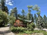907 Sugar Pine Dr - Photo 3