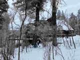 907 Sugar Pine Dr - Photo 38