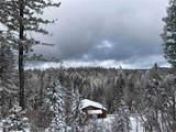 907 Sugar Pine Dr - Photo 39