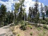 907 Sugar Pine Dr - Photo 50