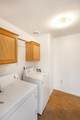 305 Bookout Rd - Photo 10