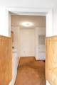 305 Bookout Rd - Photo 11