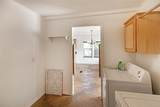 305 Bookout Rd - Photo 12