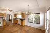 305 Bookout Rd - Photo 13