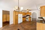 305 Bookout Rd - Photo 14