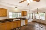 305 Bookout Rd - Photo 16