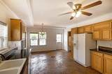 305 Bookout Rd - Photo 17